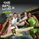 The Real World: SXSW All the Way