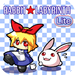 RABBIT LABYRINTH Lite