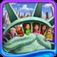 Big City Adventure: New York City (Full)
