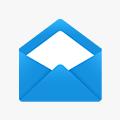 Taskbox