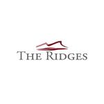 The Ridges Golf Club Tee Times