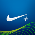 Nike+ Move (AppStore Link)